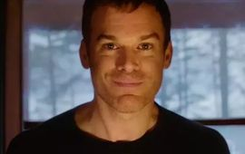 Dexter saison 9 : le serial killer revient dans une bande-annonce énigmatique