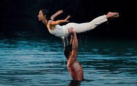 Dirty Dancing : Jennifer Grey serait-elle en train de préparer une suite ?