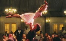 Dirty Dancing 2 : la suite de la comédie romantique culte confirmée avec Jennifer Grey