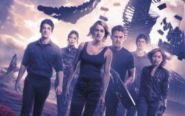 La fin de Divergente arrivera bel et bien en série télé