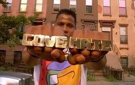 Avant Da 5 Bloods : Spike Lee en 8 films, entre tornade et tourmente