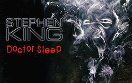 Doctor Sleep : on sait quand sortira la suite de Shining