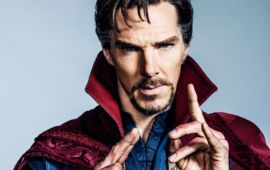 Docteur Strange et les Gardiens de la Galaxie 2 dévoilent leur nouveau synopsis