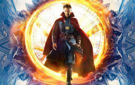Doctor Strange aura-t-il un autre grand méchant en plus de Kaecilius ?
