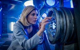 Doctor Who saison 13 : la série va encore devoir chercher son docteur avec le départ de Jodie Whittaker