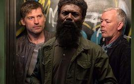 Domino : les premiers avis sur le nouveau film de Brian de Palma sont là