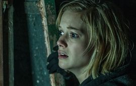 Don't Breathe : pourquoi le Home Invasion revient en force