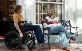 T'inquiète pas, il n'ira pas loin à pied : un teaser qui roule pour le nouveau film de Gus Van Sant avec Joaquin Phoenix