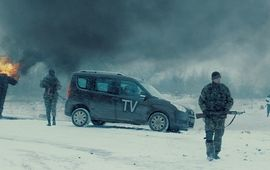 Donbass : critique qui s'en va-t-en guerre froide