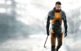 J.J. Abrams veut toujours adapter Half Life et Portal au cinéma