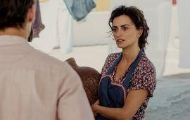 Douleur et Gloire : le prochain film d'Almodóvar, se dévoile dans une bande-annonce tout en mélancolie