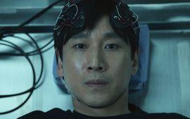 Après Squid Game, Dr. Brain sera-t-il le nouveau phénomène coréen version Apple TV+ ?