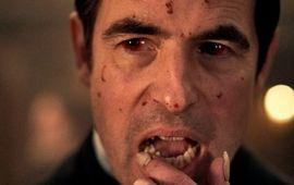 Dracula : la mini-série des créateurs de Sherlock dévoile une bande-annonce anxiogène et prometteuse
