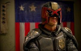 Judge Dredd : cette adaptation avec Arnold Schwarzenegger qui ne verra jamais le jour