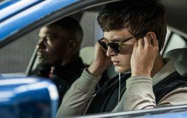 Baby Driver 2 : Edgar Wright a terminé le scénario de sa suite vrombissante
