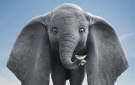 Disney : Dumbo prend son envol dans la nouvelle bande-annonce de l'adaptation de Tim Burton