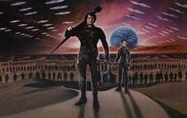 Le Dune de Denis Villeneuve accueille un Gardien de la Galaxie