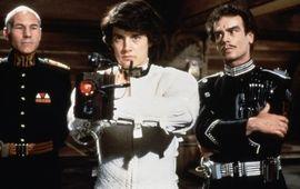 Après Timothée Chalamet, Javier Bardem, Jason Momoa… Dune caste pour la première fois un acteur moins connu