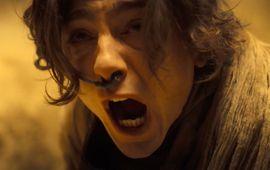 Cinéma vs streaming : Warner pourrait reculer sur sa stratégie HBO Max et notamment Dune