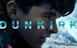 De Memento à Dunkerque : forces et faiblesses de Christopher Nolan, titan du blockbuster contemporain