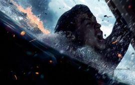 Golden Globes 2018 : 3 Billboards et Lady Bird en route pour les Oscars, Nolan battu par Del Toro