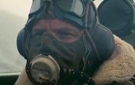 Coronavirus : Christopher Nolan lance un appel à l'aide pour les salles de cinéma