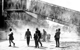 Dunkirk : premier teaser du nouveau Christopher Nolan