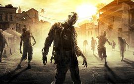Dying Light 2 : Stay Human – pourquoi le report du jeu de zombies est un problème?