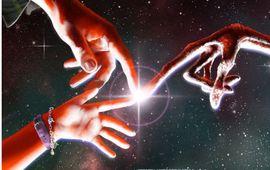 E.T, Roger Rabbit ou Sacré Graal : A quoi ressemblerait les affiches des suites impossibles d'Hollywood