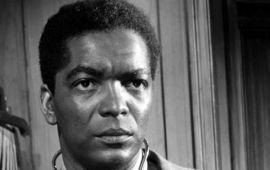 Earl Cameron, pionnier des acteurs noirs au cinéma, est mort âgé de 102 ans