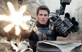 Edge of Tomorrow 2 : Doug Liman donne des détails sur la suite de son film avec Tom Cruise et Emily Blunt