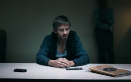 Breaking Bad : le film Netflix intitulé El Camino dévoile un inquiétant teaser