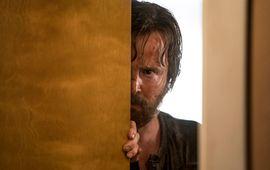 El Camino : la suite de Breaking Bad a fait un carton sur Netflix