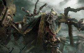 Elden Ring : de nouvelles images et plein d'infos pour le jeu des créateurs de Dark Souls