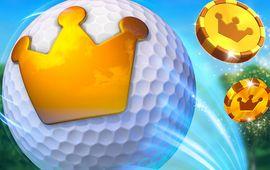 Electronic Arts met les crocs dans la Warner et part avec Playdemic