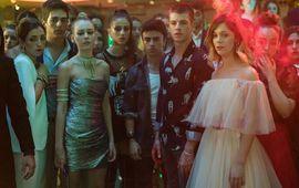 Élite saison 3 : la série Netflix se la joue 13 Reasons Why avec son nouveau meurtre