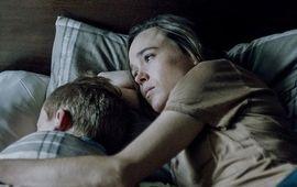 Ellen Page va enfin combattre des zombies dans The Third Wave