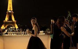 Netflix : Emily in Paris aura bien une saison 2, malgré nos hurlements