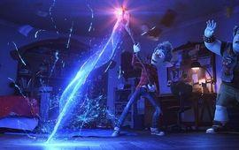 En Avant : face au coronavirus, le Pixar prend de l'avance et sort déjà en VOD