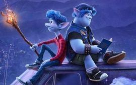 En Avant : la Russie censure le prochain Pixar à cause d'un personnage ouvertement homosexuel