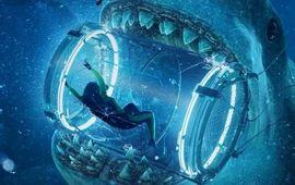 """En eaux troubles sera """"le deuxième meilleur film de requin de tous les temps"""" selon son réalisateur"""