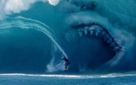 En eaux troubles : le film de requin dépasse les 500 millions de dollars au box-office mondial