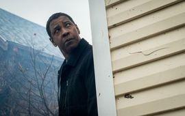 Antoine Fuqua veut que Denzel Washington devienne le nouveau Scarface