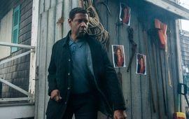 Box-office US : Equalizer 2 et Mamma Mia 2 au coude-à-coude pour la première place