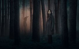 Equinox sur Netflix : le thriller surnaturel entre The Wicker Man et Midsommar, premier frisson 2021 ?