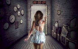 Escape Room : critique sous-Saw