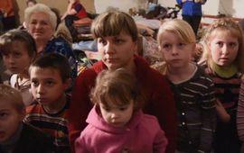Donbass : la guerre oubliée, le documentaire choc à voir en ce moment