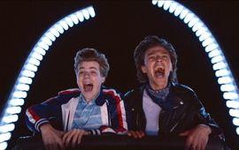 Été 85 : musique, amour, folie... dans la bande-annonce du prochain François Ozon