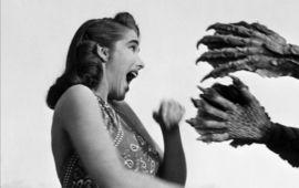 Julie Adams, le fantasme de L'Étrange Créature du lac noir, est morte à 92 ans