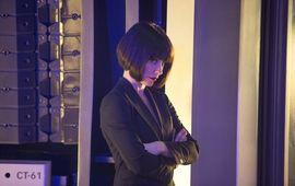 Avengers 4 : Evangeline Lilly (The Wasp) nous donne un indice sur ce qui nous attend